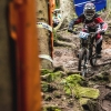 #3 iXS German Downhill Cup