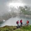 Tour 4 - Gotthard