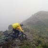 011  Nebel-Trail