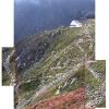 067 Geniale Stufenabfahrt