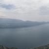 Cima Comer_Panorama