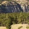 God Speed - Desous Mountain
