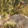 Kamloops Bike Ranch