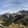 panorama_aufstieg