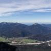 panorama_gipfel
