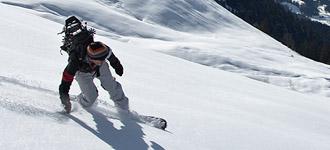 Bildermix Winter 14-15