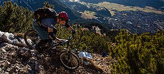 Treffpunkt Trail
